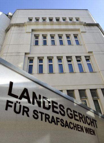 Beamter aus Kickl-Kabinett vom Vorwurf des Akten-Leaks freigesprochen