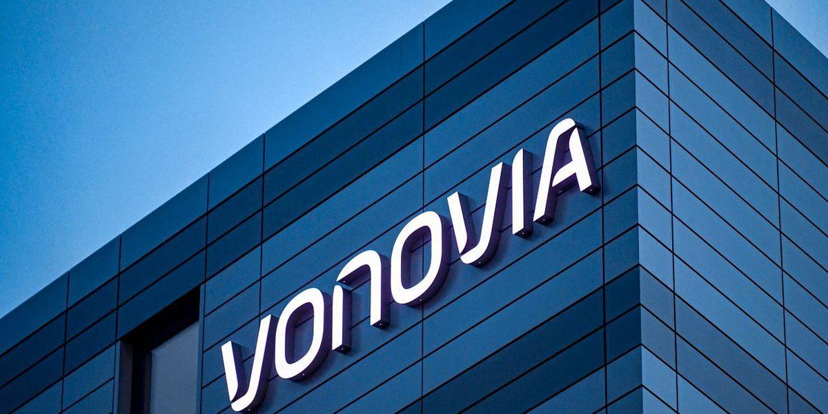 Vonovia scheiterte erneut an der Übernahme des Konkurrenten Deutsche Wohnen