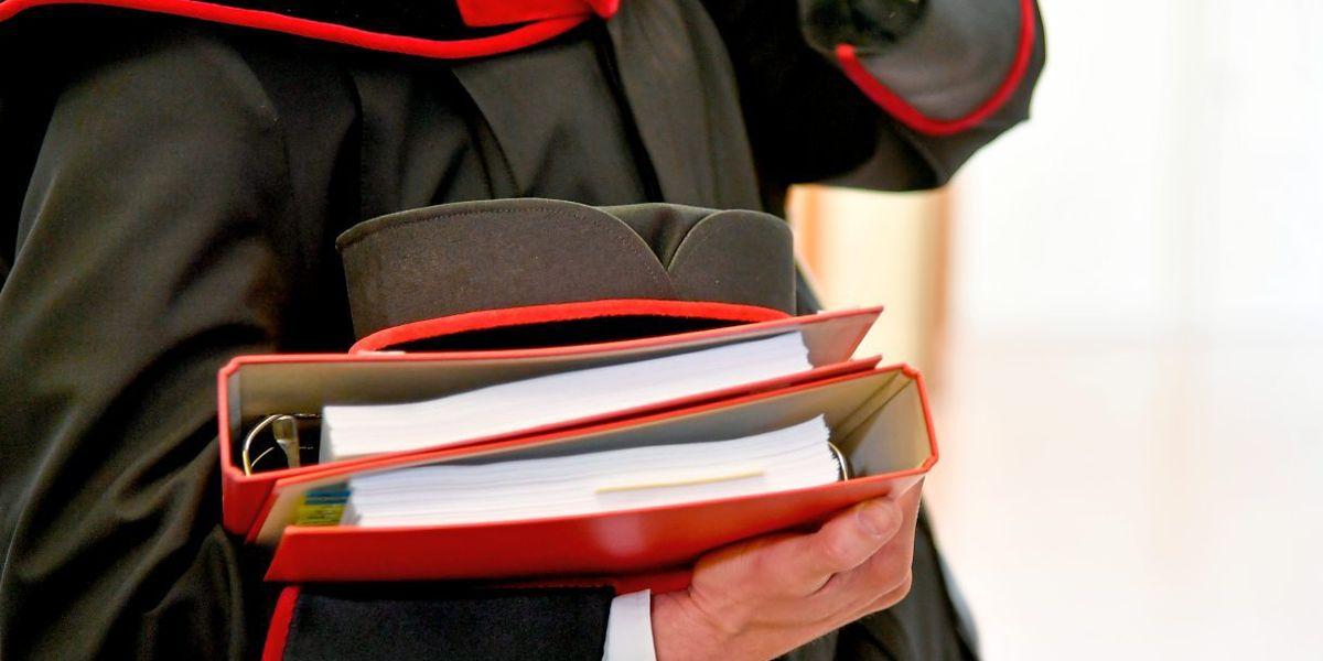 Prozess: 20 Monate unbedingt für schwere Nötigung der Ex-Partnerin