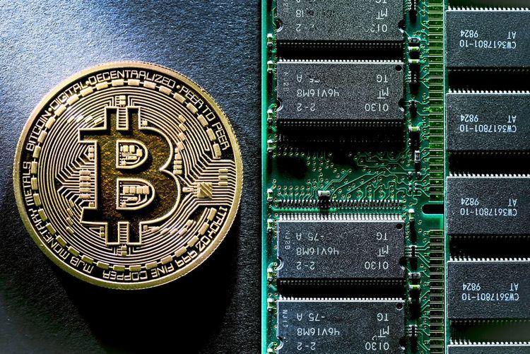 wie man bitcoin gegen itt token eintauscht wie man binäre optionen erfolgreich mit meir liraz handelt