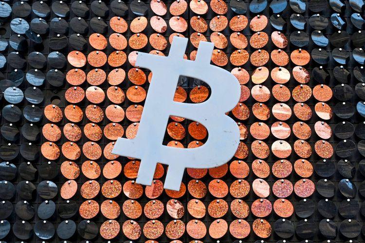 Börse, App, Wertpapier: So kaufst Du Bitcoin