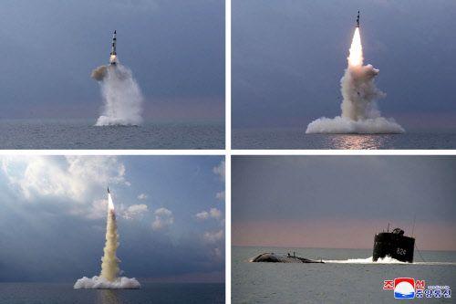 Europäer in UN-Sicherheitsrat verurteilen Nordkorea