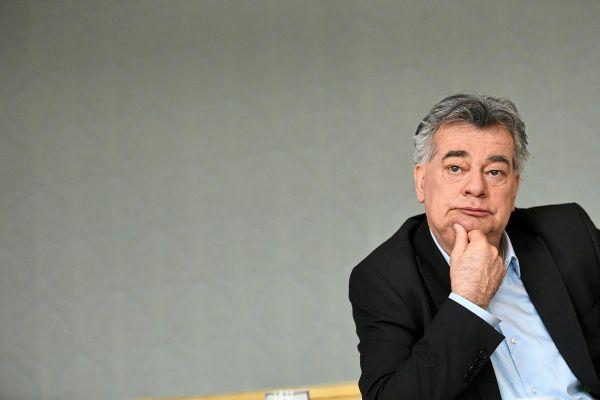 Foto: Heribert Corn www.corn.at