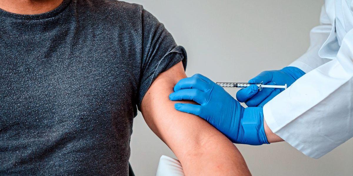 Was für und was gegen eine Impfpflicht spricht