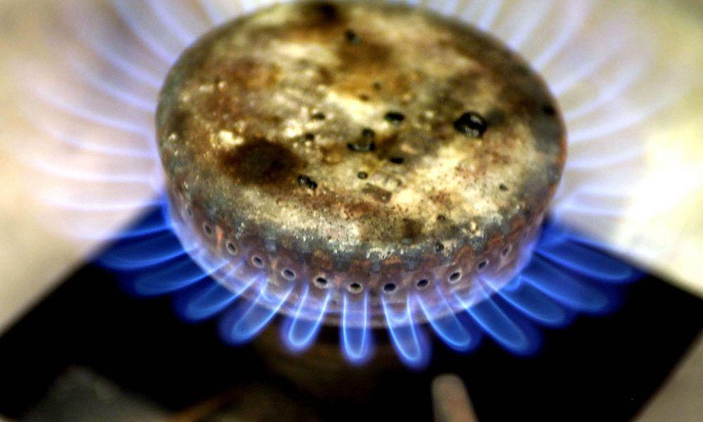 Österreichs Energieversorger setzen angesichts hoher Gaspreise auf Abwarten