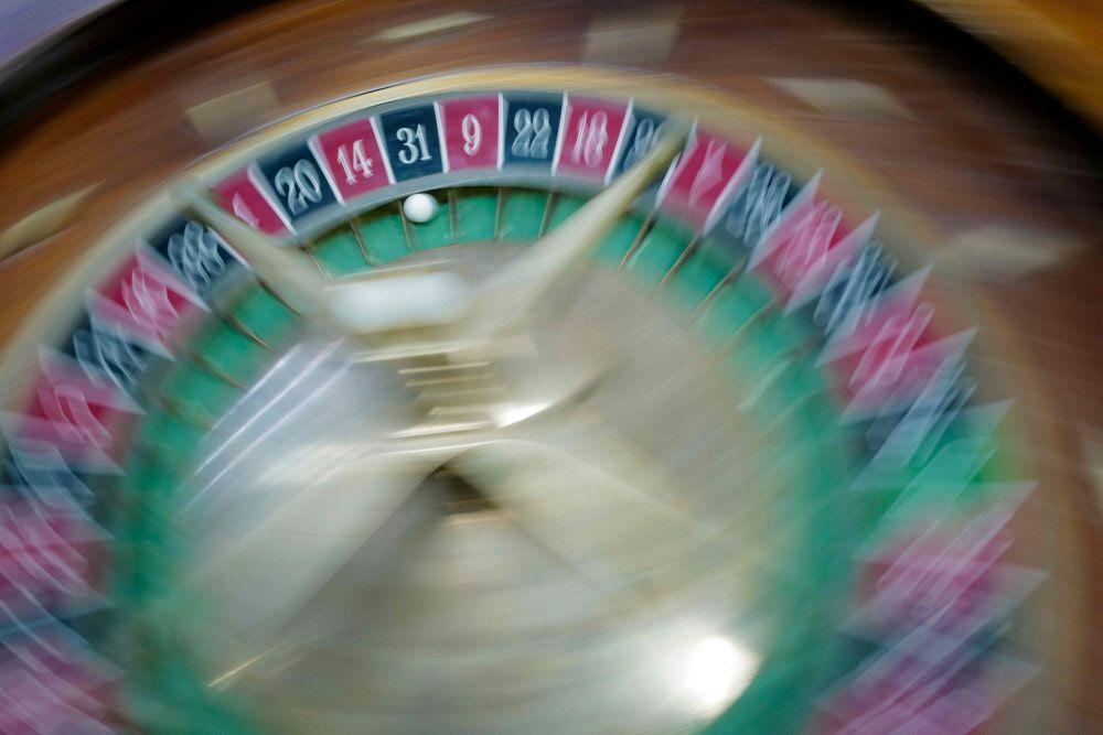 Casino Osterreich Grenze Deutschland