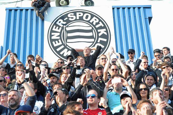 6-500-fans-nackter-flitzer-und-aufgeheizte-stimmung-beim-kleinen-wiener-derby