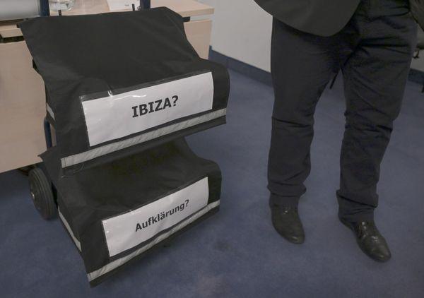 Foto: APA/Oczeret