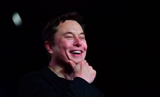 Tesla erzielt mit 1,4 Milliarden Euro Rekordgewinn für Quartal