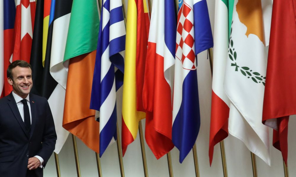 Staatsschulden: Kommt nach der Krise das große Sparen in Europa?