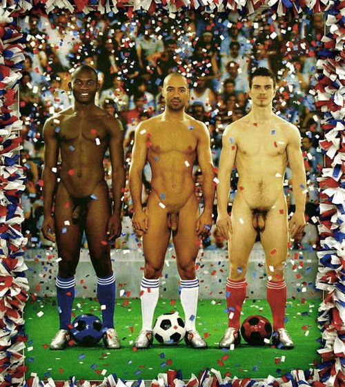 Bilder nackte männer Nackte Männer