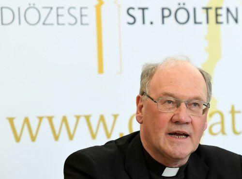 Finanzbehörde will Fortführung der Ermittlungen gegen Bischof Schwarz
