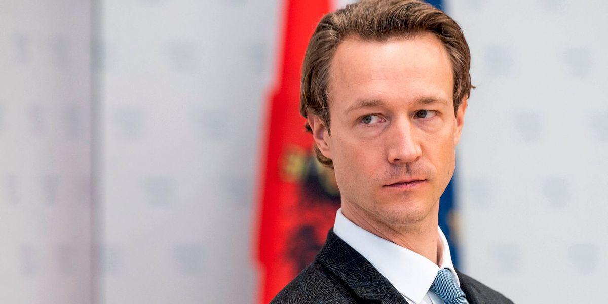 Finanzministerium will Studien von Karmasin und Meinungsforscherin B. stornieren
