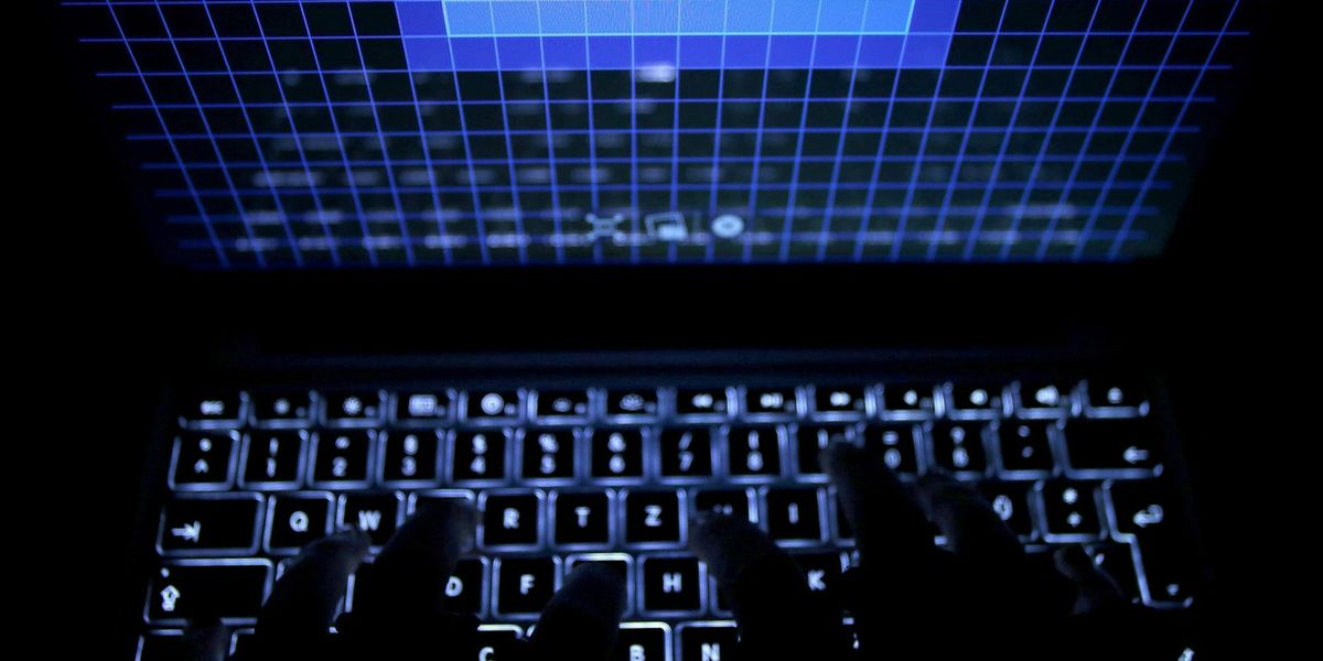 Hacker stehlen mit neuem Android-Trojaner Bankdaten und Wallet-Infos