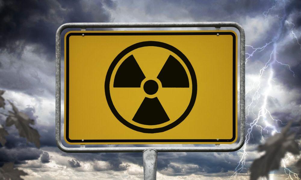 Großbritannien will bis 2024 ein neues Atomkraftwerk genehmigen