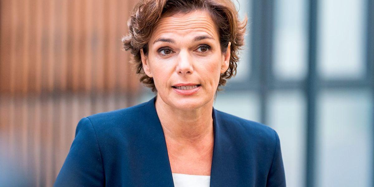 Rendi-Wagner fordert Regierung auf, Teuerungsbremse umzusetzen