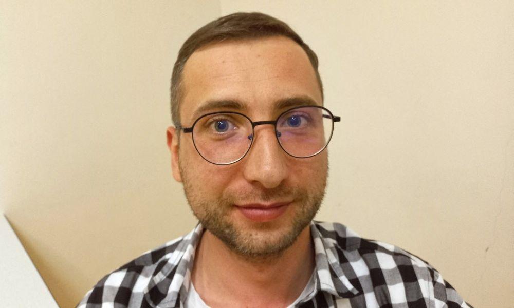 Moskau fahndet nach Informanten zu Foltervideos in Gefängnissen