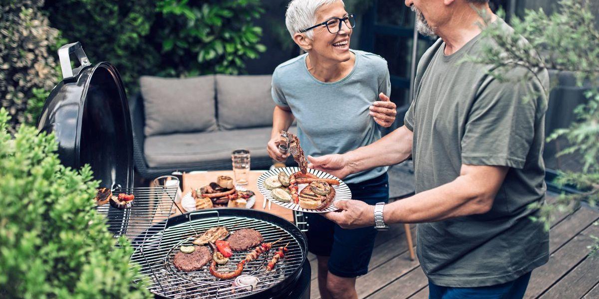 Welche Hobbys und Interessen teilen Sie mit Partner oder Partnerin – und welche nicht?