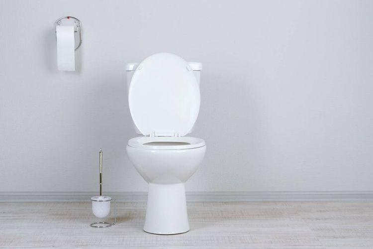 Wenig trinken urin trotz viel Häufiges Wasserlassen:
