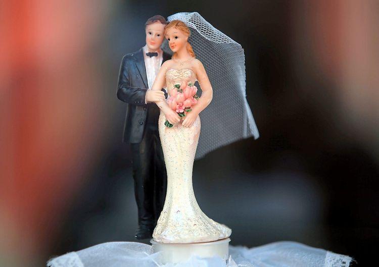 Darf ich meine cousine heiraten österreich