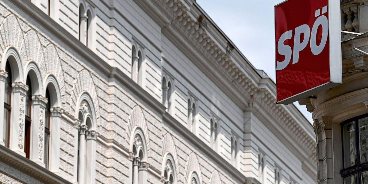 Rechnungshof stellt Unregelmäßigkeiten bei SPÖ-Finanzen fest