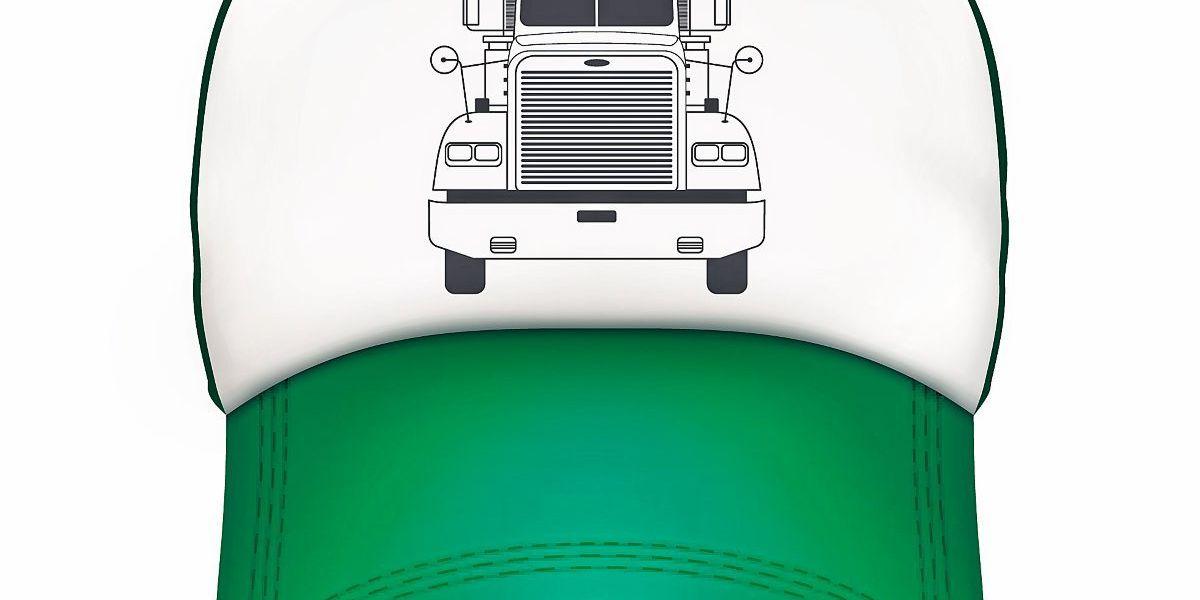 Mangel an Lastwagenfahrern trifft nicht nur Großbritannien