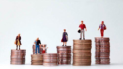 wie kann ich mit dem internet online geld verdienen? gut verdienen