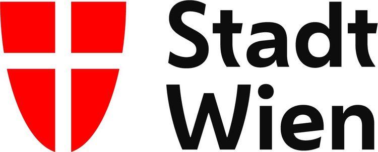 Stadt Wien – Wiener Wohnen Kundenservice GmbH