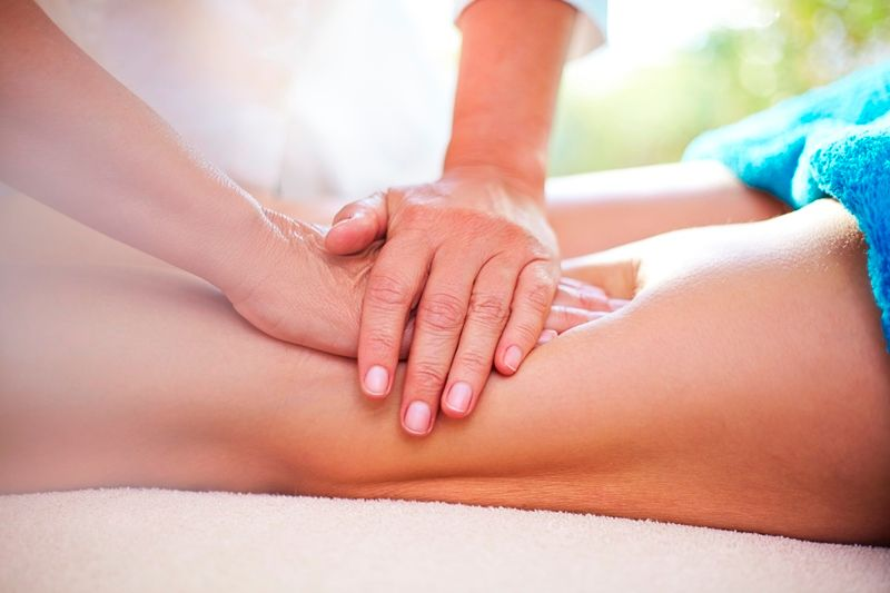 Tirol tantra massage Secure And